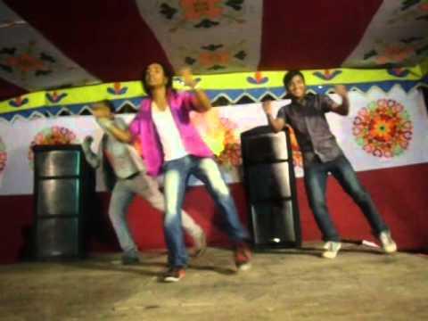 bangla dance songs mmmmmmmm