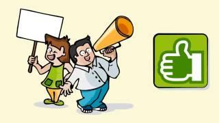 14. Работа в интернете без вложений: менеджер службы поддержки