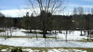 preview picture of video 'Ifrane, Maroc.wmv'