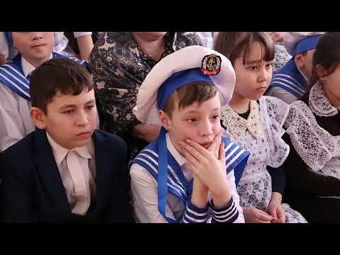 Новости Шаран ТВ от 01.03.2019