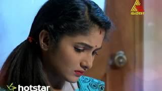 khushi indosiar episode 177 - मुफ्त ऑनलाइन