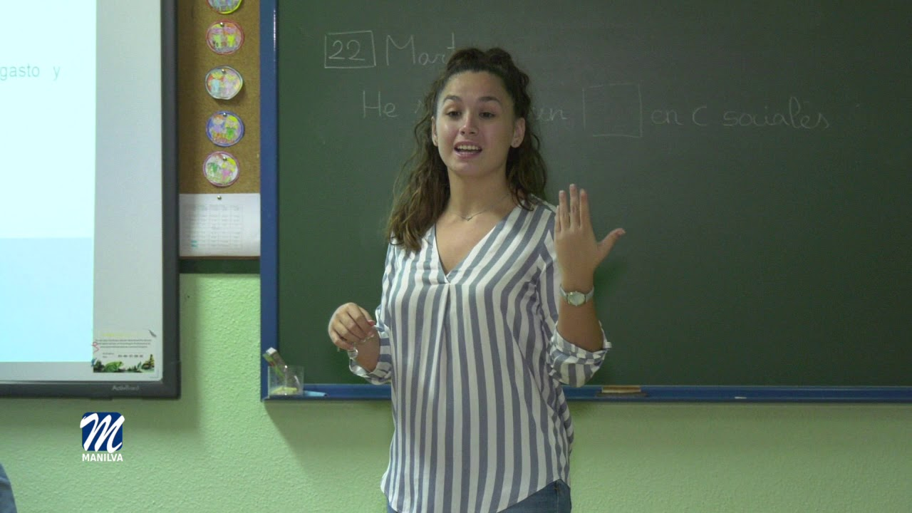 TALLERES DE CONSUMO EN LOS CENTROS EDUCATIVOS
