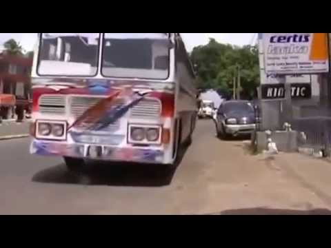 Mathara Young Girl In The Bus XXX Videos