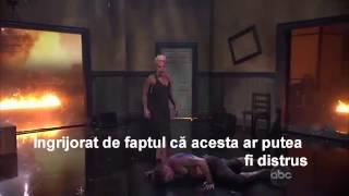 Pink-Try - Incercati  (tradus in romana)