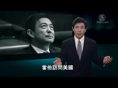 【历史系列片】真实的江泽民 完整版