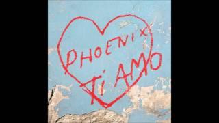 Lovelife de Phoenix