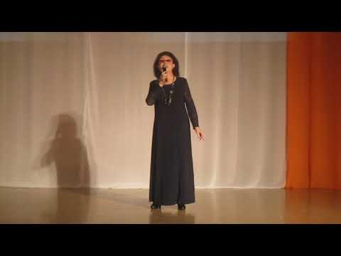 Степаненкова Анна Николаевна