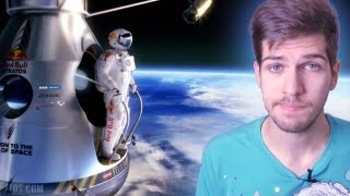 UsachevToday - Космический прыжок и кафедра богословия