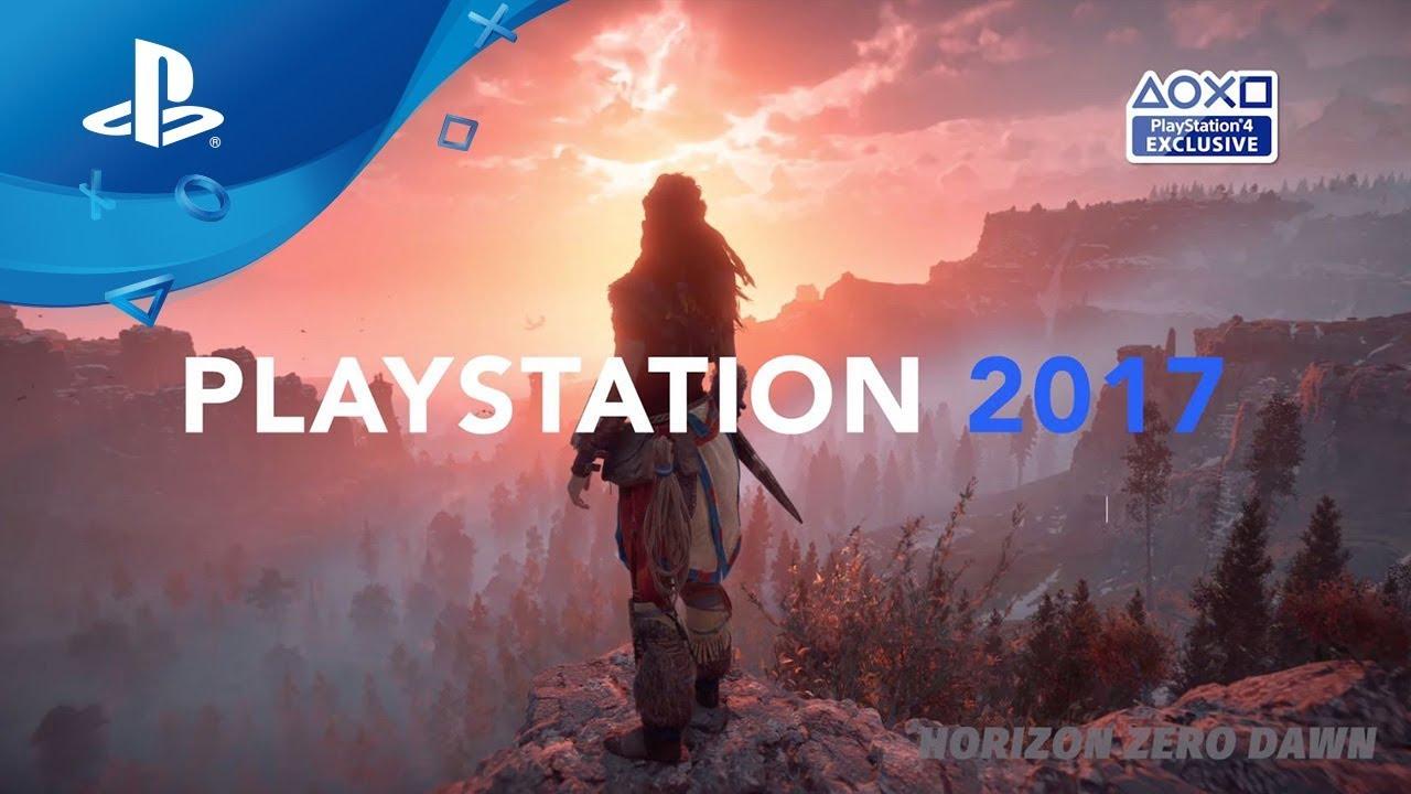 PlayStation wünscht einen guten Rutsch ins neue Jahr
