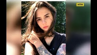 20-річну студентку, яку тиждень шукали на Житомирщині, знайшли мертвою