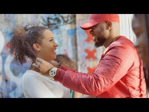 Izzo Bizness Hit Video Songs | Video Mix | Tanzania Music