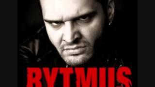 Rytmus - Pravdivý příběh HQ