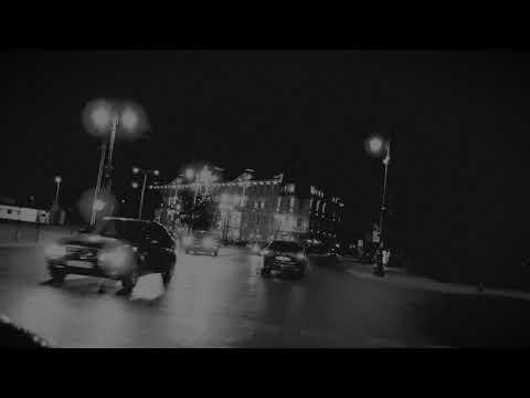 Gaullin – Moonlight Video