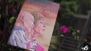 Phỏng Vấn GS Ngô Bảo Châu   Oscar Và Bà áo Hồng