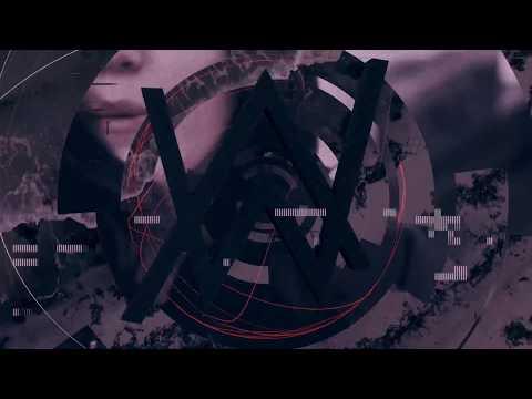 Again (Alan Walker Remix) - Noah Cyrus, Xxxtentacion