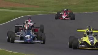 Open_Wheelers - BrandsHatch2016 R03 Race 4 Full Race
