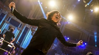 Bring Me The Horizon Avalanche Live At Royal Albert Hall