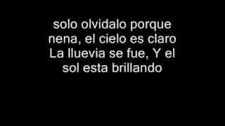 Joe Jonas-All This Time (español)