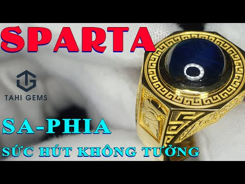 https://www.youtube.com/watch?v=07UK2Jl43pw
