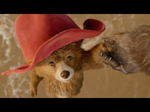 Paddington 2 (US Trailer 2)