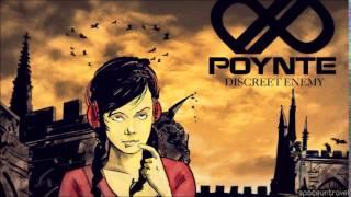 Poynte -  In My Head (Rock Cover)