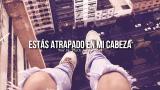 Back To You • Selena Gomez | Letra En Español  Inglés