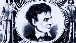 Abraham Lincoln - Roots of Anti-Slavery Position