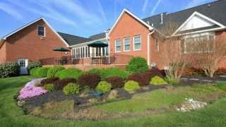 9671 Masser Road, Frederick MD 21702, USA | Frederick County Homes For Sale