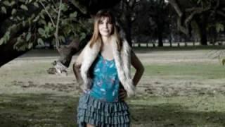 Arcos - Fabiana Cantilo