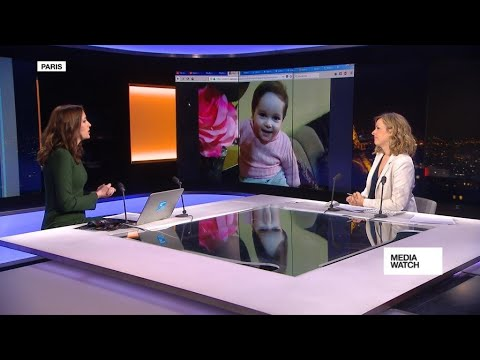 Breaking through 'compassion fatigue' seven years into the Syrian war