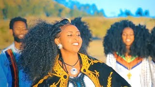 Mengesha Redae ኣሸሸሙናና New Ethiopian Tigrigna Raya