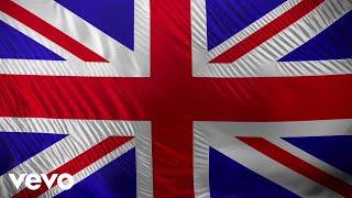 Billy Bragg - Full English Brexit (Lyric Video)