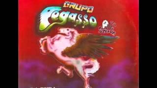 Pegasso del Pollo Estevan - Super Exitos 2014