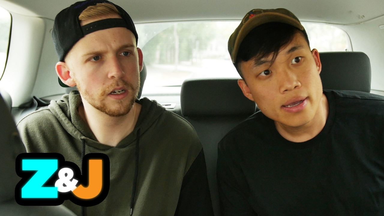 When You Use Uber Once thumbnail