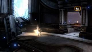 God of War 3 Chaos Mode 046