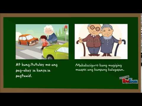 Kaysa sa paggamot ng kuko halamang-singaw na may sapatos