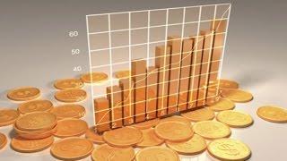 Факторный анализ прибыли и рентабельности организации.