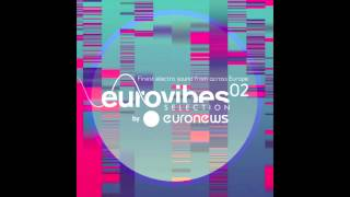 Eurovibes 2  - Philosophy Of Sound -  Freedom, What For -- A N D Y Remix