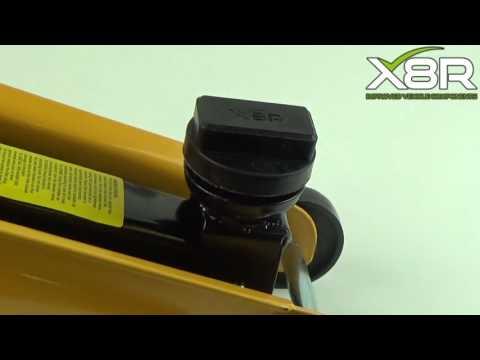 Für BMW X1 X3 X5 X6 Z4 Z8 Gummi Wagenheberaufnahme Wagenheber Belag Adapter Sonstige Bootsport-Teile & Zubehör