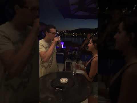 Swischtschewka die Behandlung des Alkoholismus