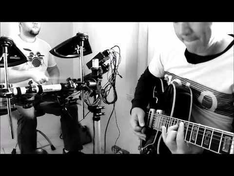 Advice for the young at heart - Tears For Fears (Kantra Cover)