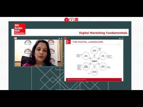 mp4 Digital Marketing Fundamentals Pdf, download Digital Marketing Fundamentals Pdf video klip Digital Marketing Fundamentals Pdf