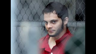 Florida airport shooter gets life in prison