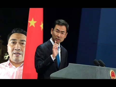 Trỏ Việt Nam, Trung Quốc nổi cơn giận – Gọi Hà Nội, Bắc Kinh đòi tới ngay