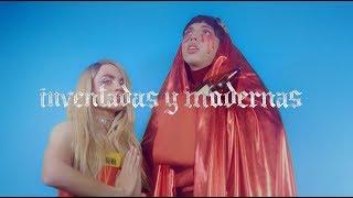 Sailorfag - Inventadas Y Modernas