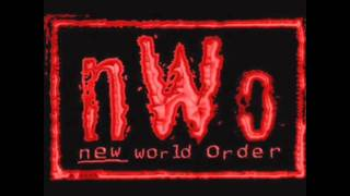 nWo Wolfpack Theme Song (HD Quality + Download Link)