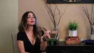 VIVA REPUBLICA Guerilla Warfare Cigar Review
