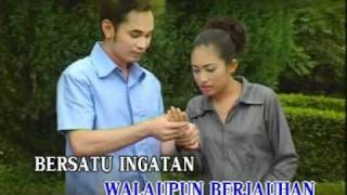 Download lagu Lestari Impian Abadi Mp3