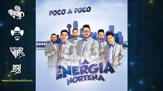 La Energía Norteña   El Viernes Que Entra  2019