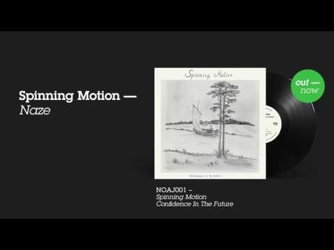 spinning-motion--naze